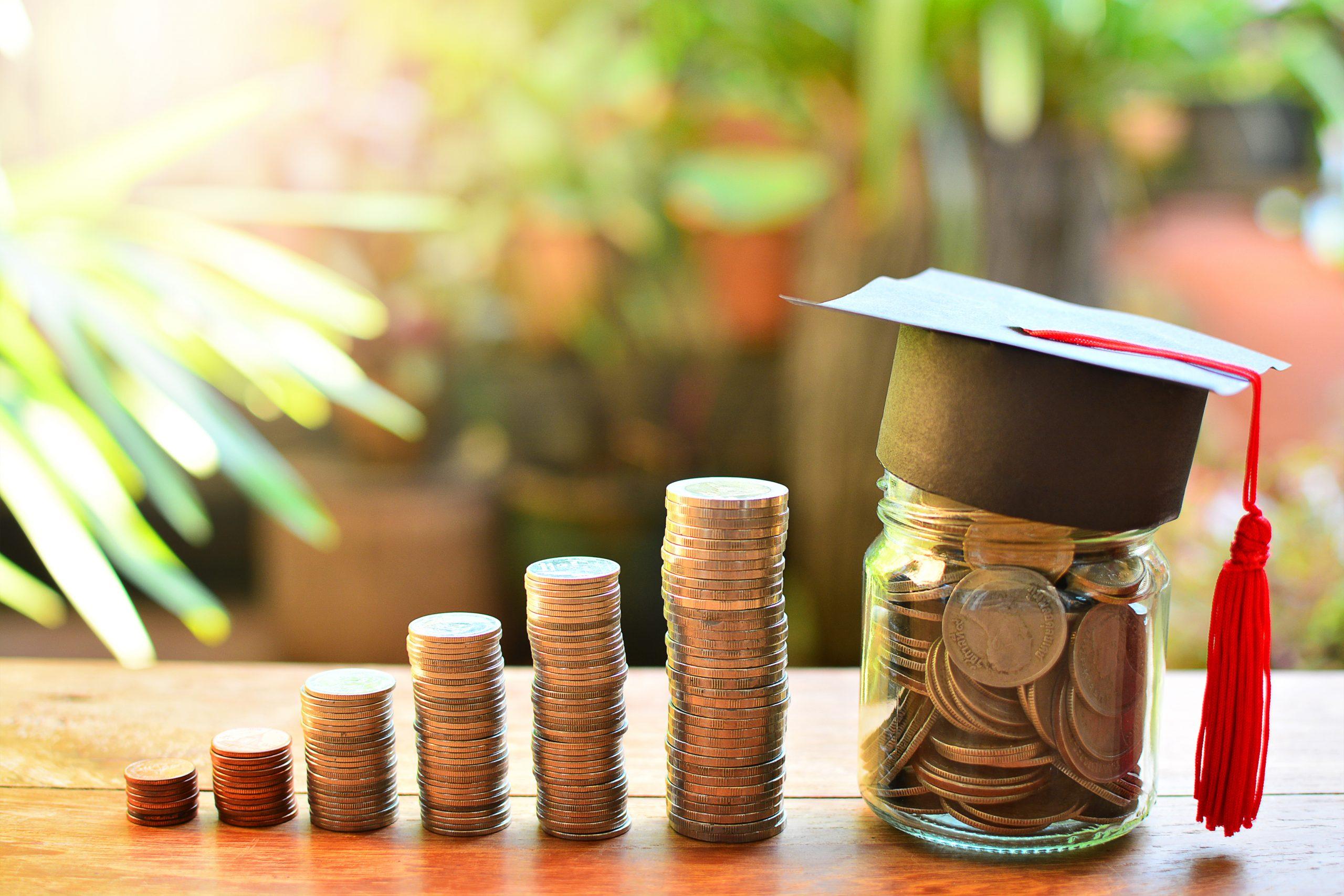 Comment financer vos études