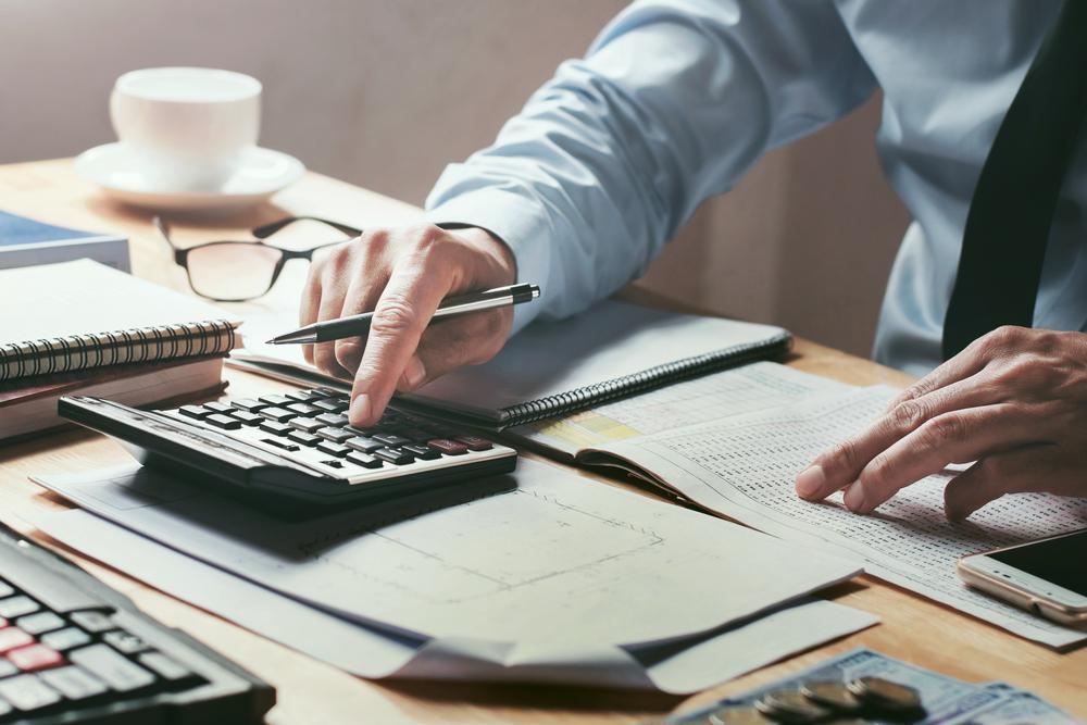 investir et trader avec les contrats CFD