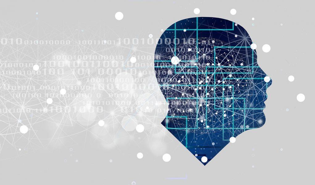 intelligence artificielle dans le secteur bancaire