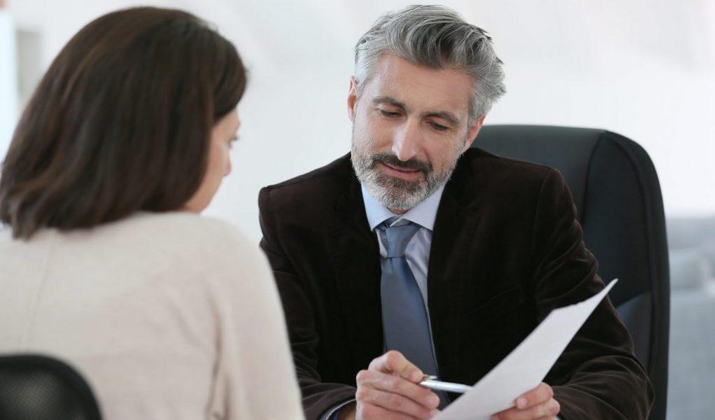 Les particuliers peuvent faire appel à un conseiller en fiscalité