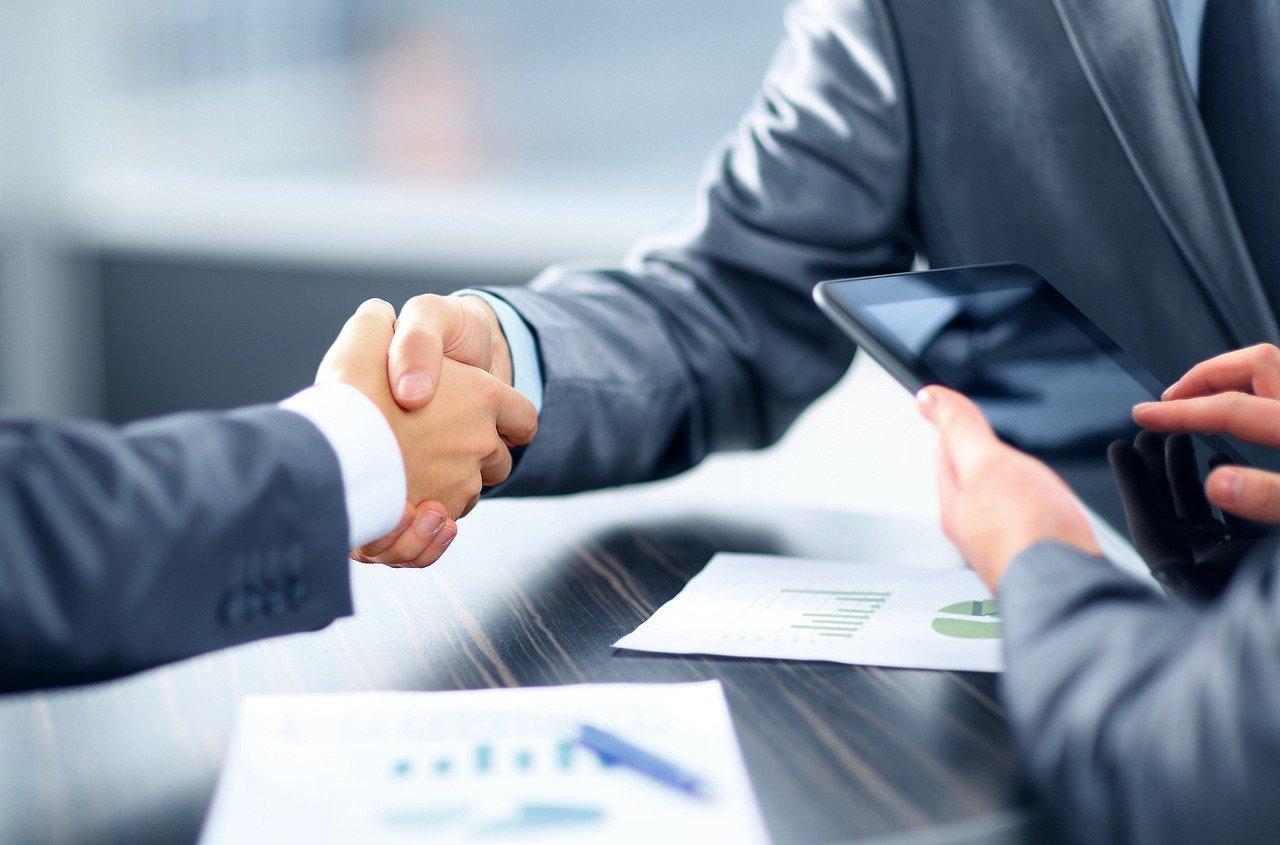 Comment obtenir la meilleure offre pour son prêt personnel ?