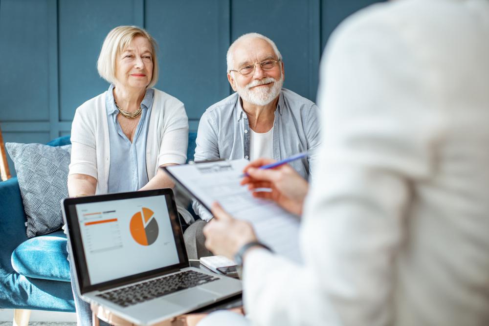 Comment bien préparer sa retraite financièrement