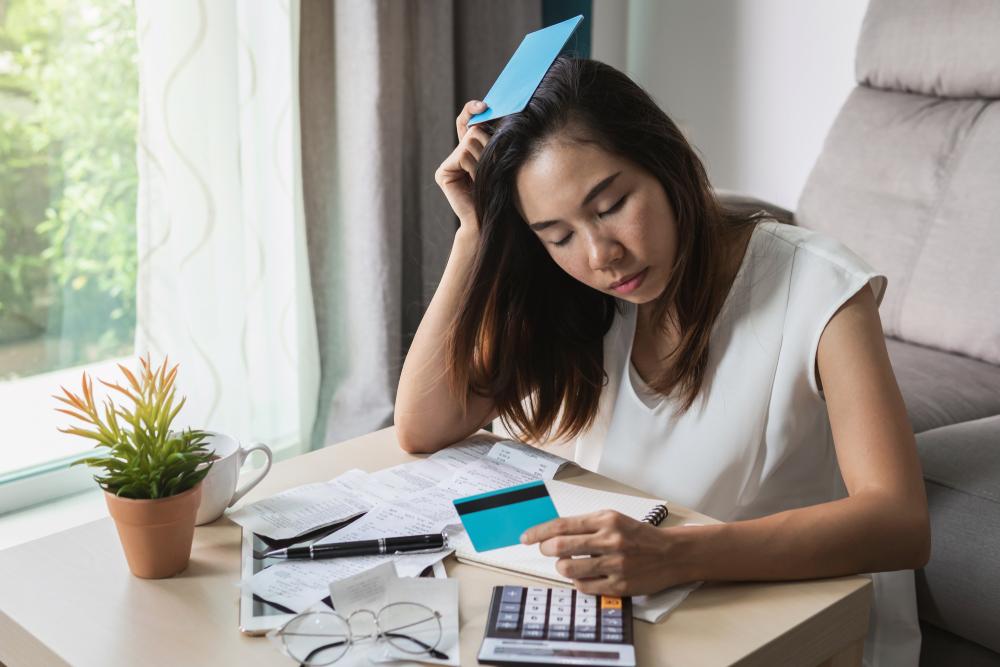 Le crédit pas cher, le financement adapté à vos projets