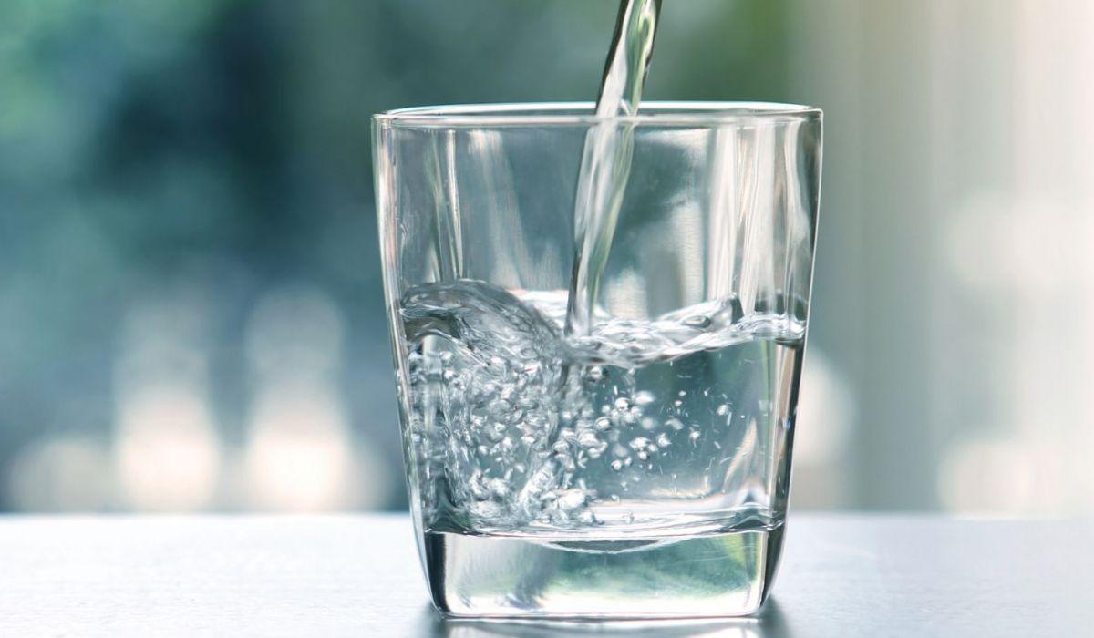 Trading: le producteur d'eau Nongfu Spring bat tous les records de la bourse de Hong Kong