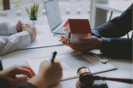 Comment réussir à vendre son bien immobilier rapidement ?
