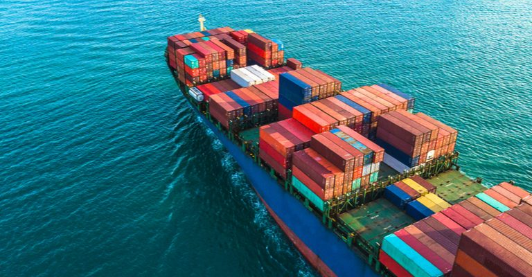 Commerce : la France mise sur la transparence