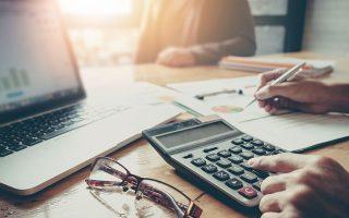 Crédit renouvelable, quels sont ses atouts ?