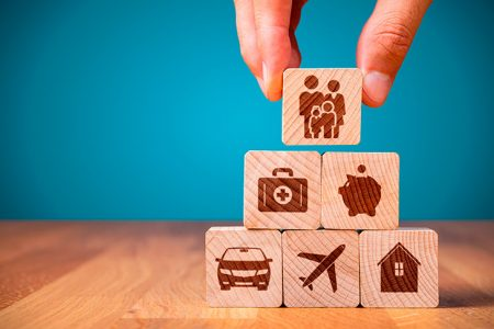 L'assurance emprunteur : ou la solution en cas de perte d'emploi
