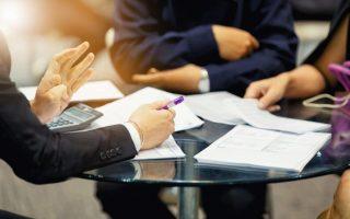 Le regroupement de prêt et ses innombrables avantages