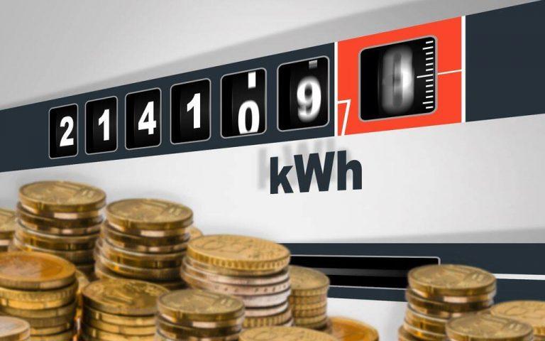 Comment réduire votre facture d'énergie