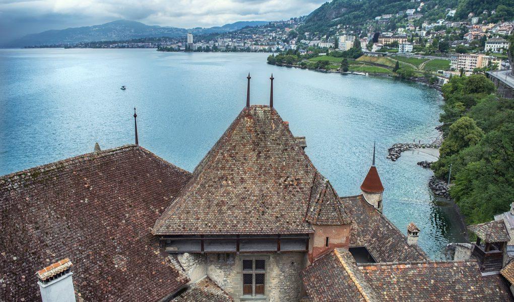 3 choses à faire lorsqu'on s'installe en Suisse