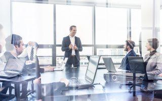 conseils pour lancer votre entreprise