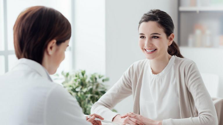 Avez-vous besoin d'un consultant pour votre entreprise?