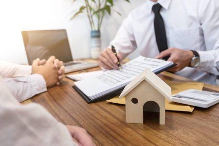 Où trouver un crédit personnel rapide pour financer son projet ?