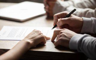 Le meilleure des emprunts pour votre projet immobilier