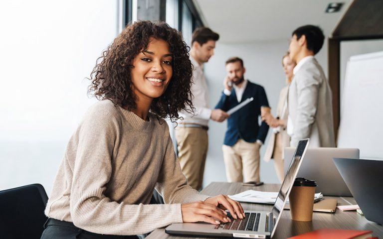 Quid des avantages d'un événement d'entreprise ?