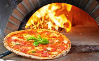 Comment choisir son modèle de four à pizza