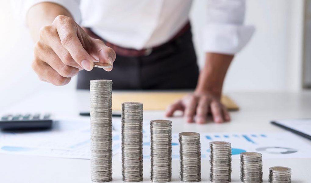L'EHPAD, un investissement d'avenir ?
