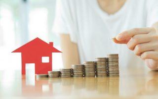 L'investissement immobilier : une solution pour atteindre l'indépendance financière