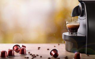 Location machine à café entreprise : comment ça marche