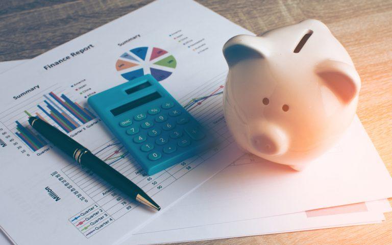 Tout savoir sur les prêts personnel en ligne