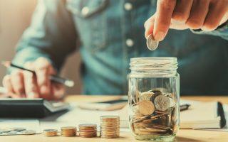 Deux bonnes raisons d'investir dans une seconde résidence en Espagne