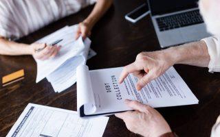 Quelle est la procédure pour le recouvrement de créances impayées?