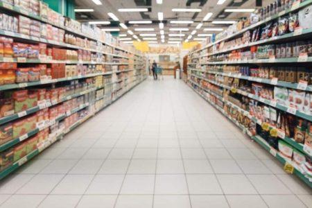 Comment rendre votre supermarché plus attractif ?