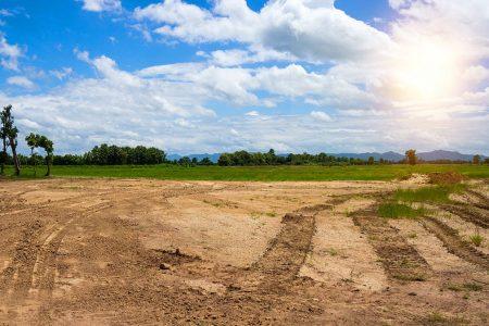 Pourquoi passer par le constructeur pour son terrain à bâtir ?