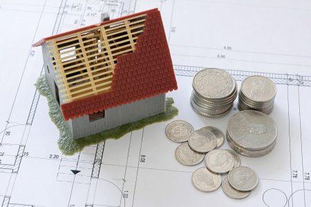 Financement de rénovation maison