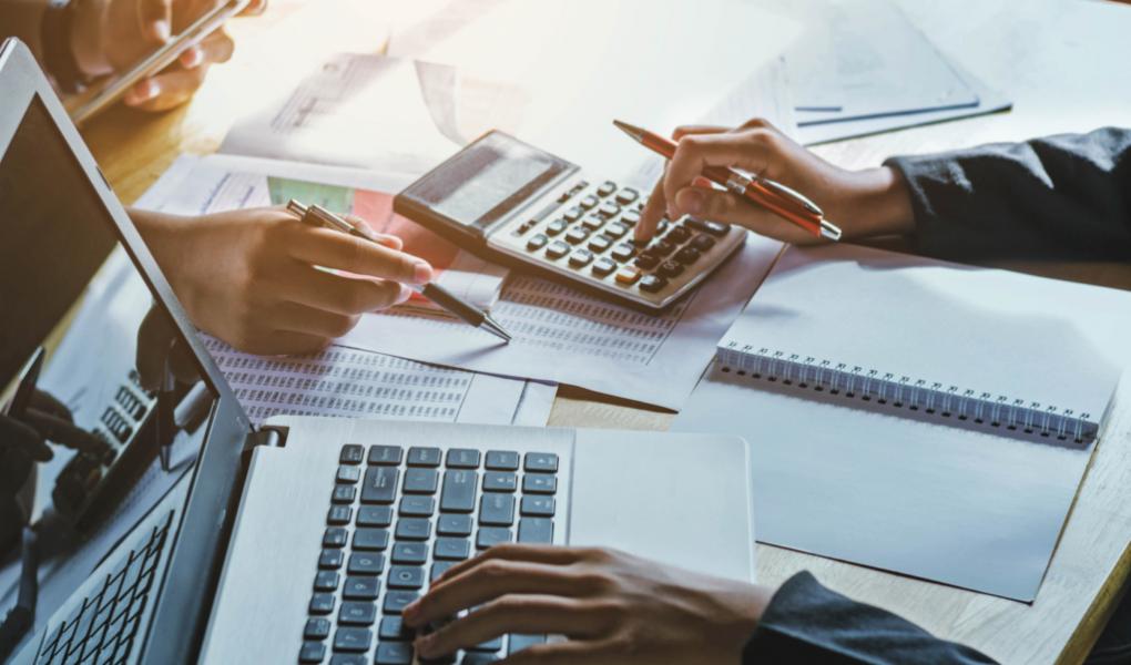 Tout savoir sur la comptabilité copropriété