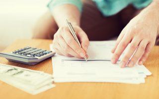 gestion locative immobilière en ligne